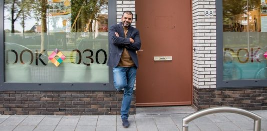 Abdel Harchaoui, Dok030