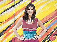 Le cose che non mi aspetto - Laura Pausini