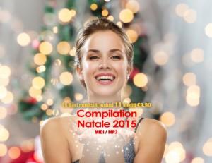 natale_2015_fcebook