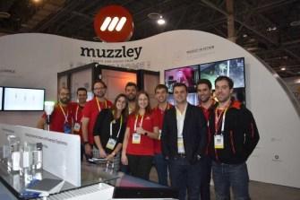 muzzley_team_at_ces__16-1