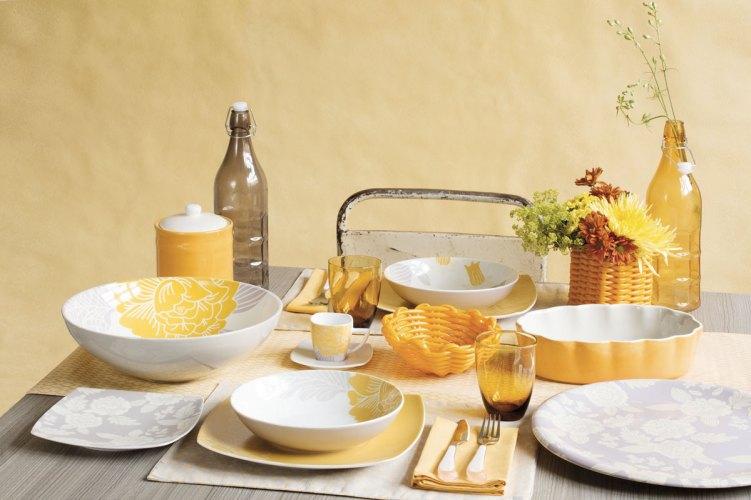 piatti-con-fiori-tognana-casablog-tag