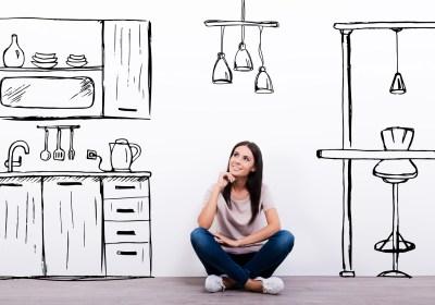 casa nuova - i prodotti indispensabili in cucina
