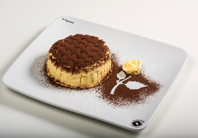 tiramisù world cup 2018