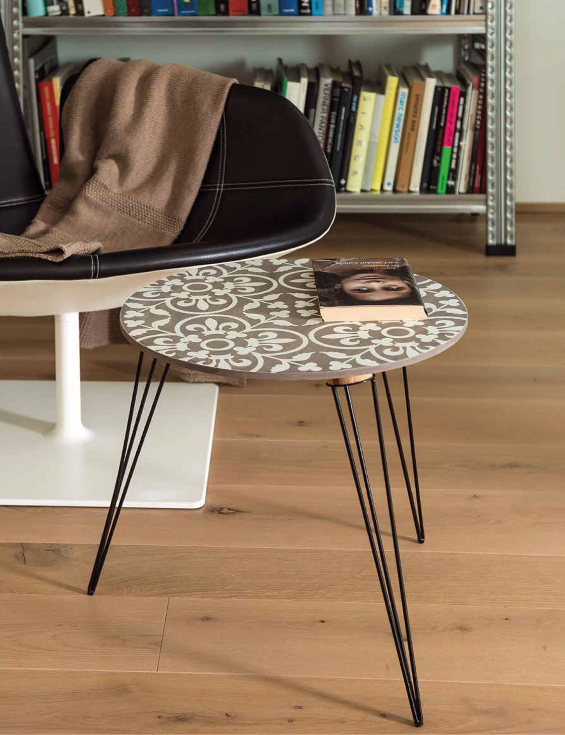 tavolini-originali - coffee table Tognana Linea Urban