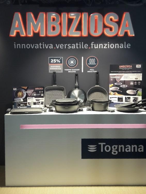 tognana-homi-2019-cottura-linea-ambiziosa