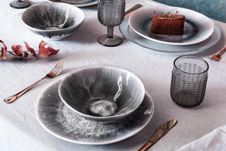piatti-tognana-bowl-up