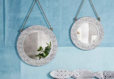 arredare-con-gli-specchi-fontebasso-metallo-bianco-nemo-vintage