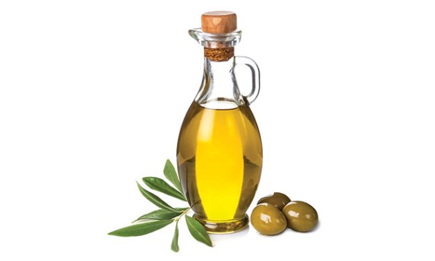 How to Choose the Best Olive Oil