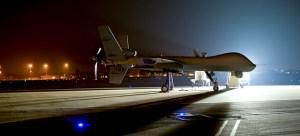 Drones Image 2