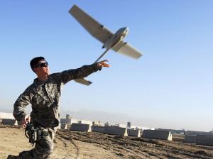 Drones Image 3