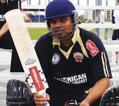 Cricket Lovely Cricket