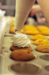 cupcake-4013