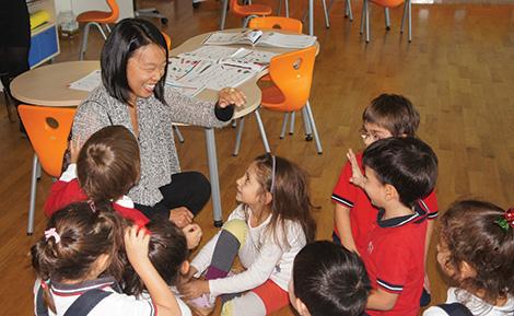 s14-FEAT-Turkey-Preschool