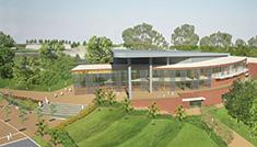 s14-NEWS-eventscenter