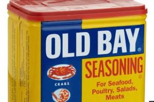 o-OLD-BAY-facebook