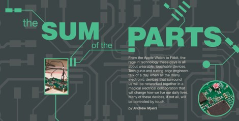 sp15_FEATURE_sum-of-the-parts-web