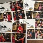 Charm City postcards