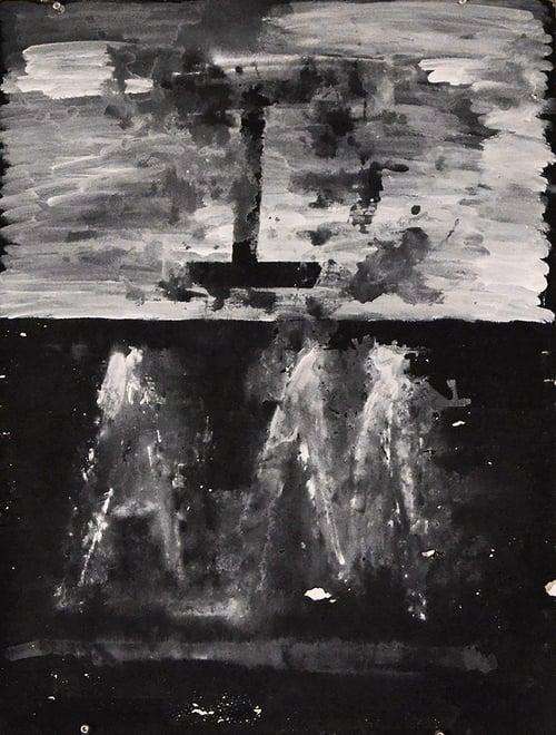 abstract+i+am+