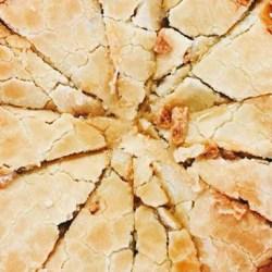 sliced pie