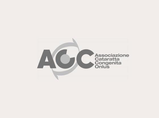 L'immagine mostra il logo di ACC