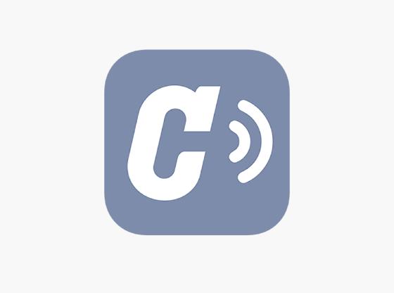 Logo di Corriere Digital Assistant