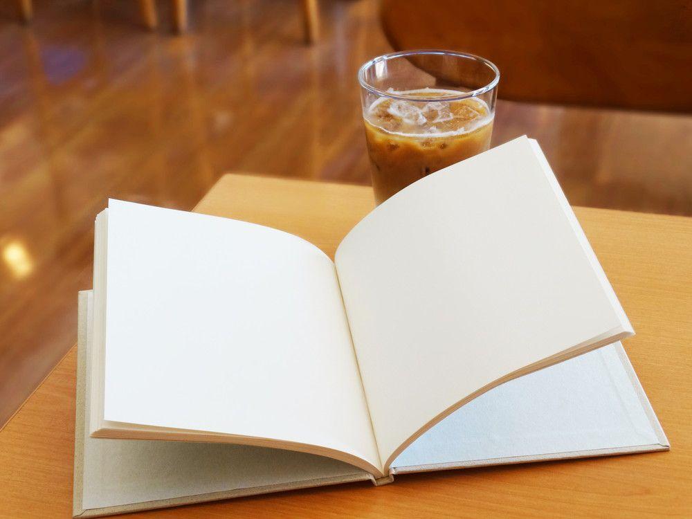 ピース又吉作の純文学小説『火花』は芥川賞を獲れるのか? 大予想!