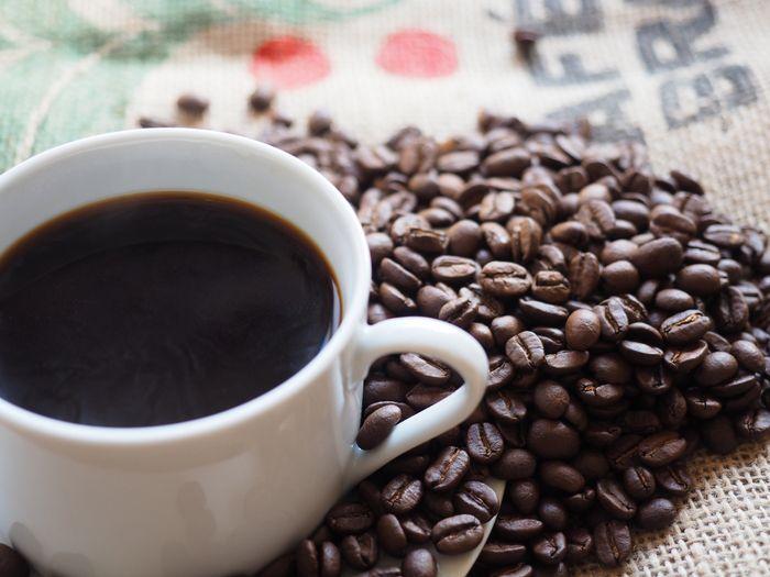 コーヒー好きは自宅でゆっくり派が多い?コーヒーについてのアンケート結果紹介