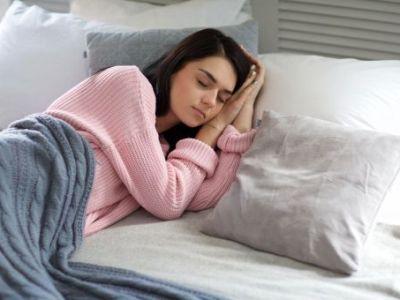 質の良い睡眠取れていますか?人生の3分の1を占める「眠り」を考える