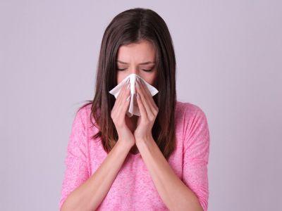 その症状、花粉症?風邪?それともハウスダスト?見分けるポイントと対策![PR]