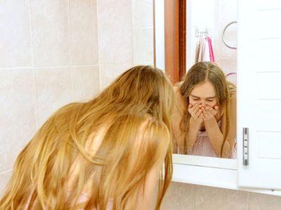 大人ニキビも思春期ニキビも洗い過ぎに注意して上手に対策しよう