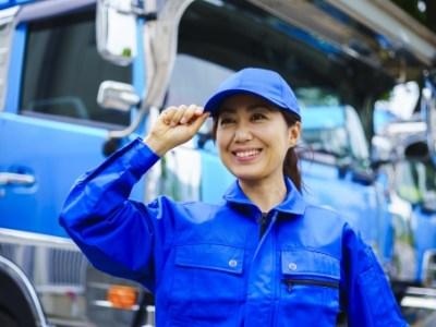 【求職者必見】運送業界の仕事内容が変わる!?【2019年】トラックドライバーの仕事環境の変化とは?