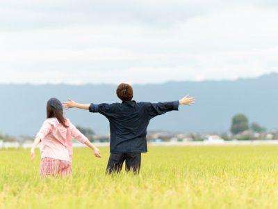 地方移住は若い人ほど関心アリ!ふと移住を考えた時に見る情報サイト5選