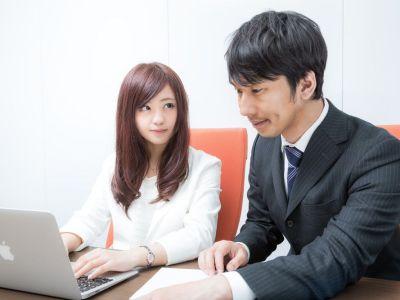 ゆとり世代と「理想の上司」に学ぶ、これから求められる上司とは