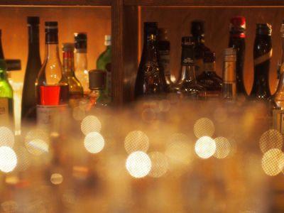 バーの楽しみ方教えます!雰囲気と美味いお酒をゆっくり楽しもう