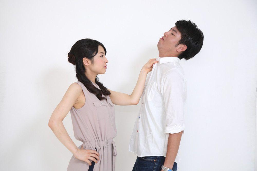 あなたの夫は大丈夫?浮気をしている人ほど、パートナーの浮気を疑う傾向が!