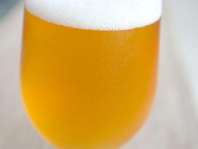 クラフトビールに続く?ビール嫌いもオススメのフルーツビール!