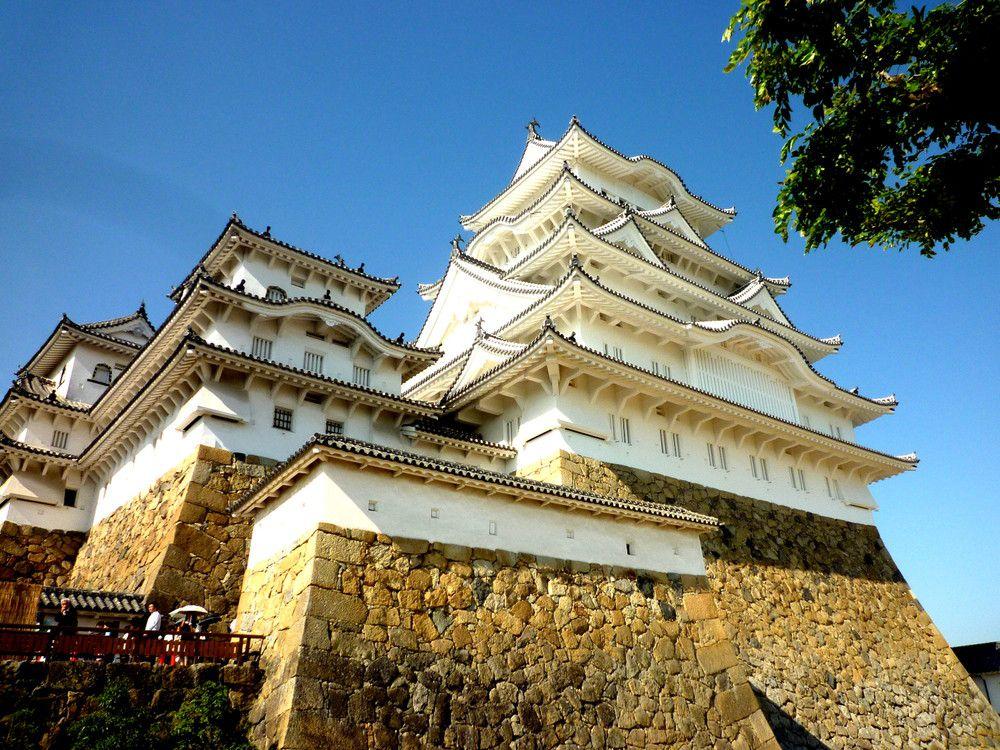 世界遺産ってそもそもナニ?法隆寺に白神山地…日本の全18件もご紹介