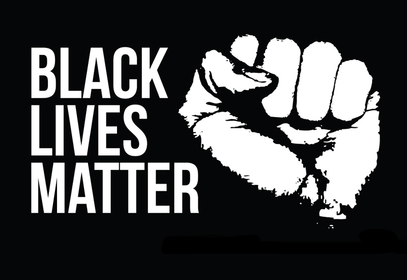 Black Lives Matter Launches New Arts And Culture Initiative - JARO ...