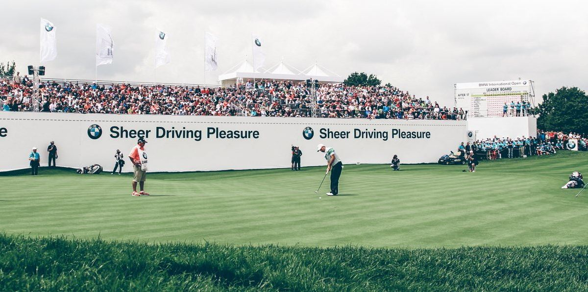 bmw-international-open
