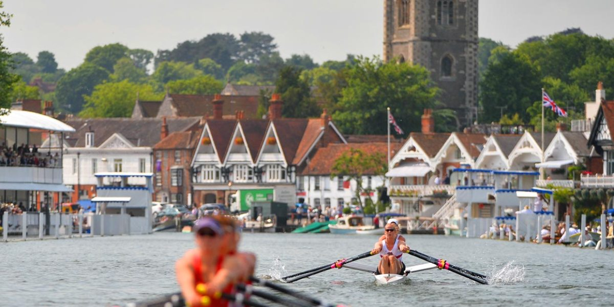 Henley-Royal-Regatta-2017-Livestream