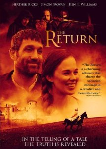 The-Return-poster