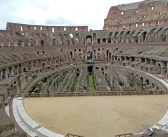 Rome for a Day