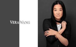 Vera Wang Bridal Collection 2010