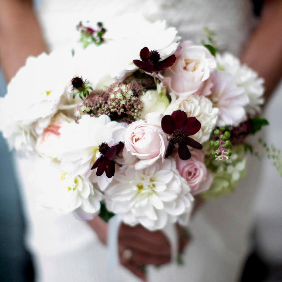 I consigli dell esperto per le decorazioni del tuo matrimonio dilei - Decorazioni per matrimonio ...