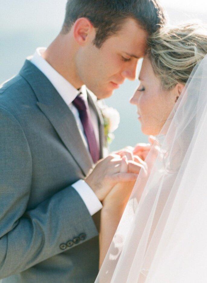 Razones por las que no deberías tratar de cambiar a tu pareja - Sara Hasstedt