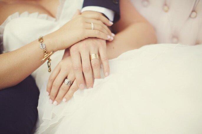 Razones por las que no deberías tratar de cambiar a tu pareja - Afterglow Images