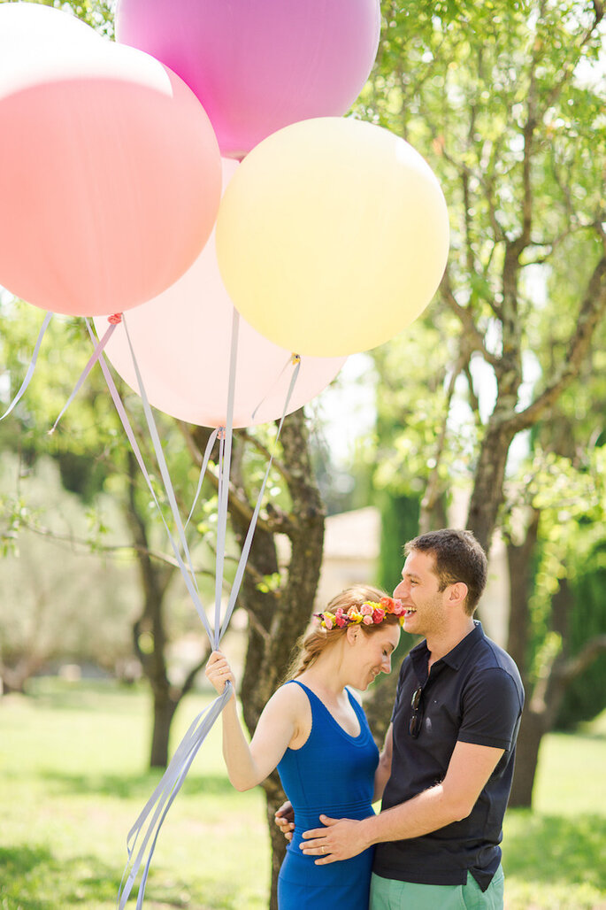 6 mandamientos para un matrimonio perfecto - Marianne Taylor Photography
