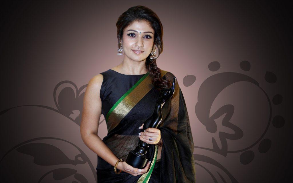 Nayanatara Cute Wallpapers Nayanthara Hd Images 25 Cute Pictures