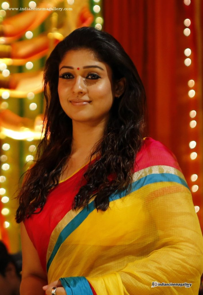 Cute Sneha Wallpapers Nayanthara Photos 20 Most Beautiful Collections