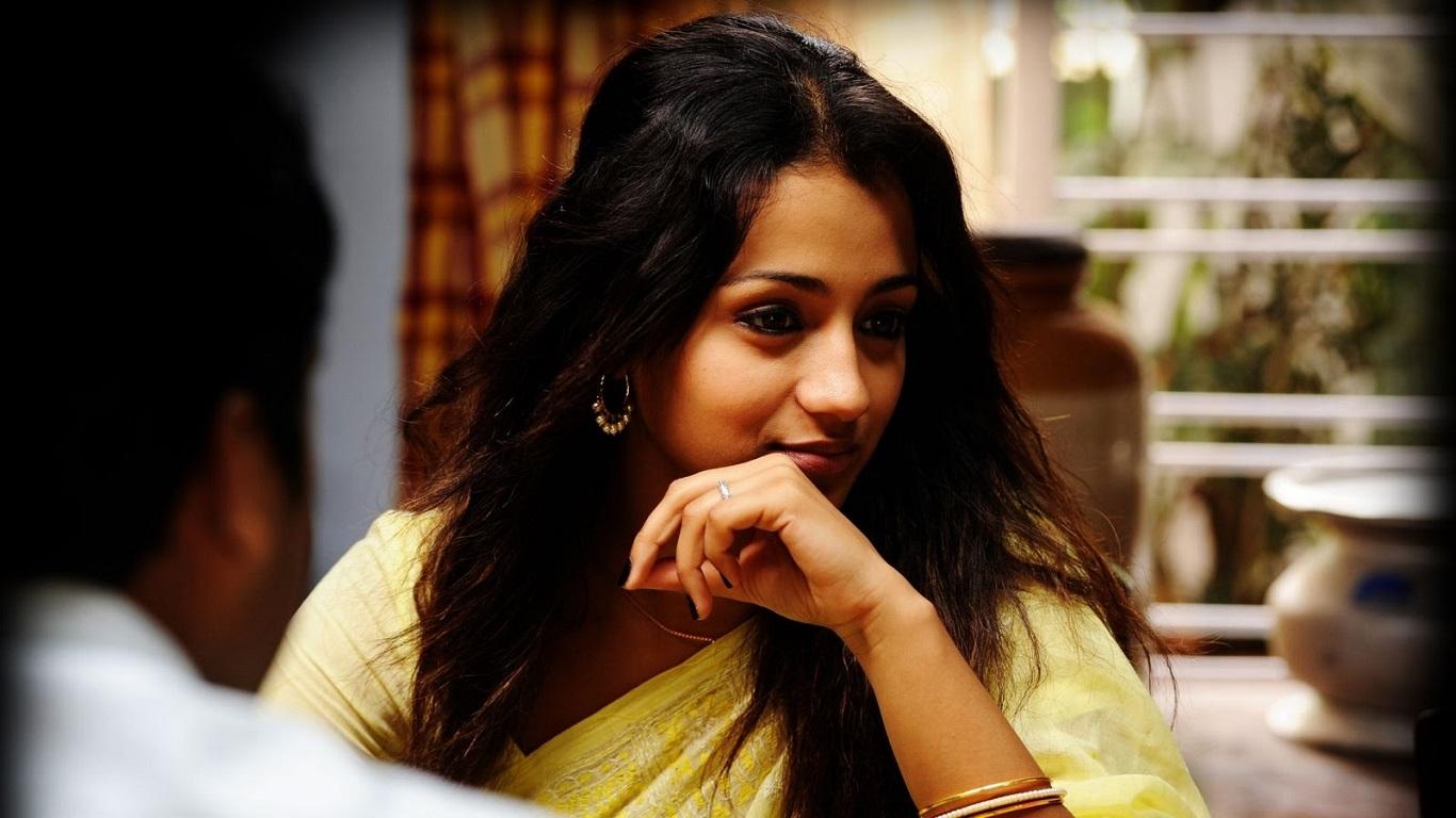 Deepika Padukone Cute Hd Wallpapers 1080p Trisha Photos 25 Most Beautiful Collection